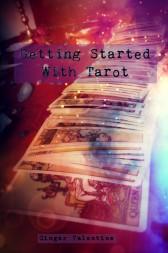 tarot cover etsy